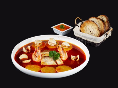 Traditional_Bouillabaisse